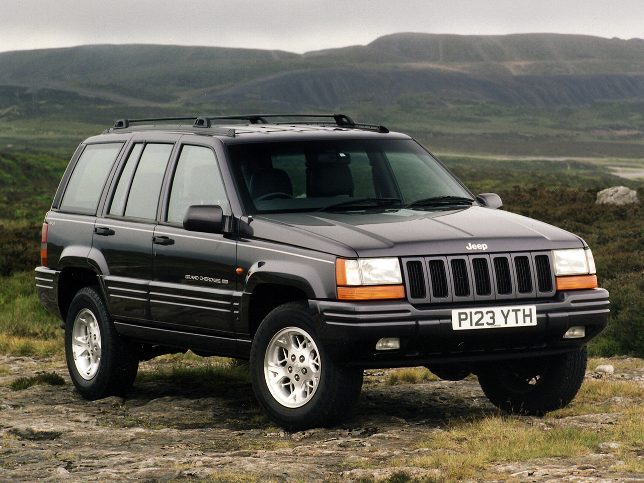 autowp.ru_jeep_grand_cherokee_uk-spec_9.jpg