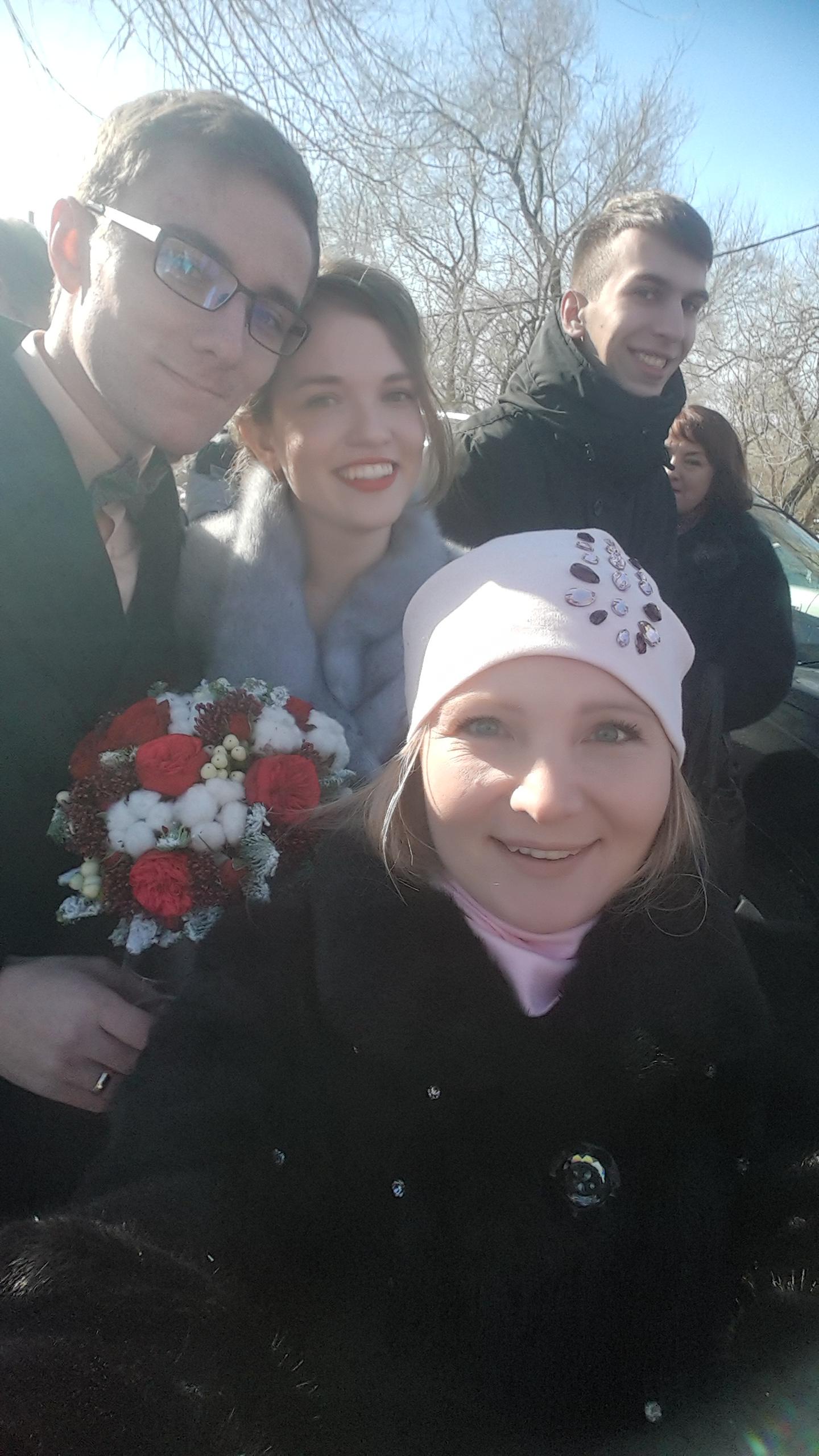 2 невеста и жених.jpg