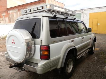 P9200006.JPG