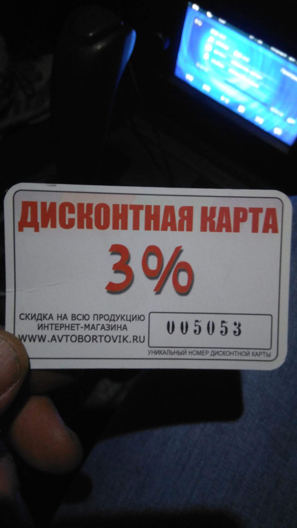 b0AAAgG4dOA-960.jpg