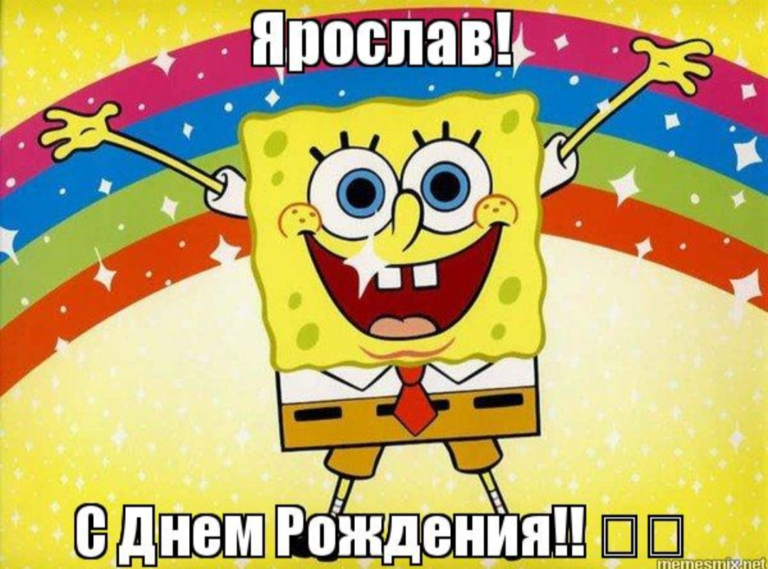 IMG_20190531_003354.jpg
